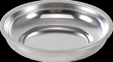 Ricambi piatto, magnetico