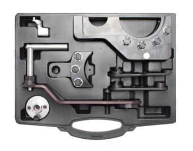 Set di utensili di temporizzazione motore per VAG 2.5 / 4.9D / TDI
