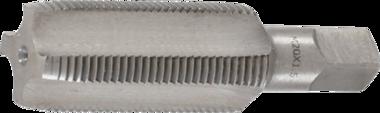 Filettatrice per BGS 126 M20 x 1,5
