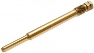 Alesatore a candeletta M10 x 107 mm