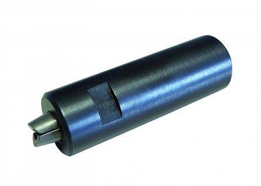 Valigetta per martello rivettatrice BGS 405