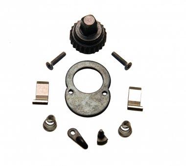 Kit di riparazione per chiavi dinamometriche BGS 967, 960