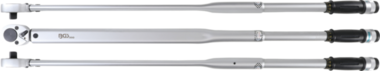 Chiave dinamometrica officina, 3/4, 140-980 NM