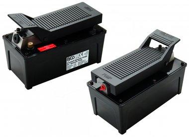 Pompa idraulica dellaria 689 bar / 10.000 PSI