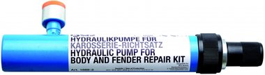 Kit pompa idraulica 1688