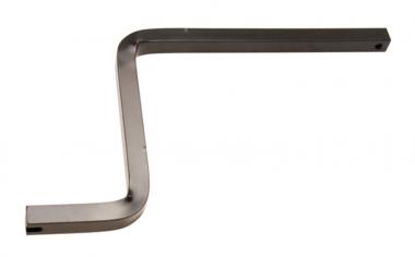 Chiave di montaggio per bulloni porta 370 mm