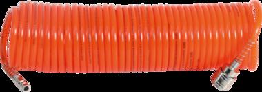 Tubo a spirale 10 m