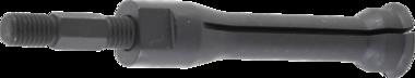 Grasso per estrattori 24x29 di BGS 7710
