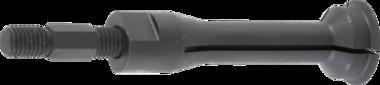 Mandrino estrattore 30x34 di BGS 7710