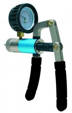 Pompa pressione / vuoto per BGS-8067