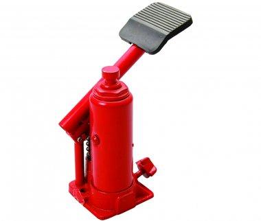 Cilindro idraulico di ricambio per BGS 8389