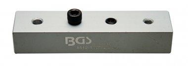 Blocco demo per set di chiavi esagonali BGS 8512
