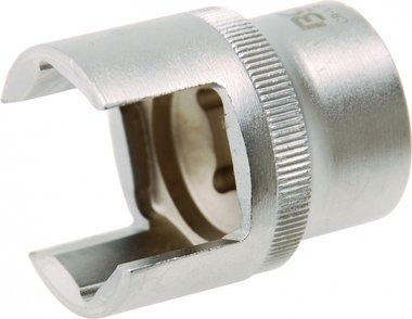 Filtro diesel Tappo speciale, 27 mm