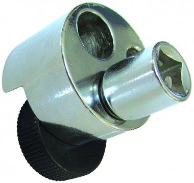 Estrattore perni filettati, 6-19 mm