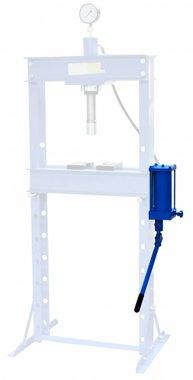 Pompa idraulica per pressa da officina Art 9246
