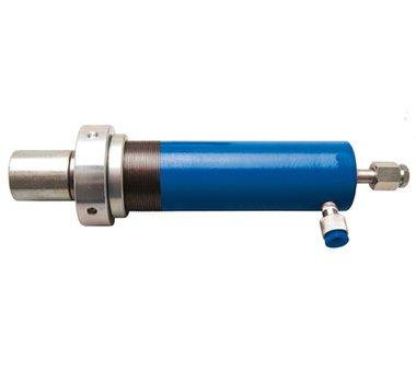 Cilindro idraulico per pressa da officina BGS 9246