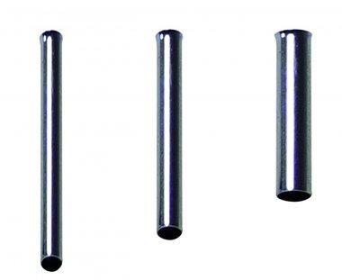 Manicotto di ricambio in 3 pezzi per BGS 60100