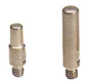 Ept Set 5 elettrodi Super Plasma 90HF Telwin