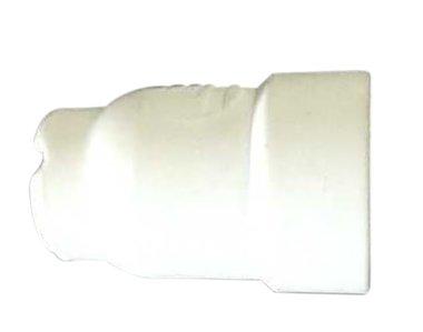 Coperchio di protezione per taglierina al plasma cut45hf