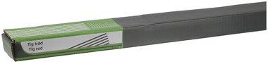 Elettrodi per alluminio 4mm