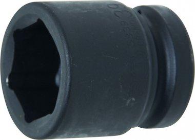 1 pollice da 1 pollice tappo di potenza 39 mm esagonale