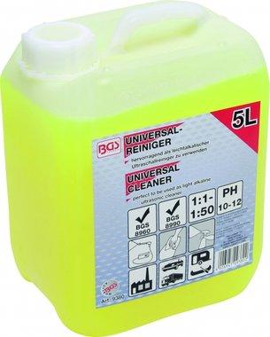 Detergente universale, 5L