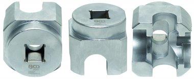 Chiave per valvole cilindriche GPL per Fiat Multipla II, Punto / Limone C3