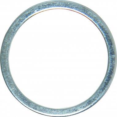Sega circolare Adattatore lama, 30-25 mm