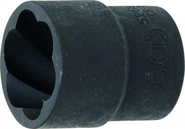 Estrattore speciale per bulloni/dadi, 21 mm