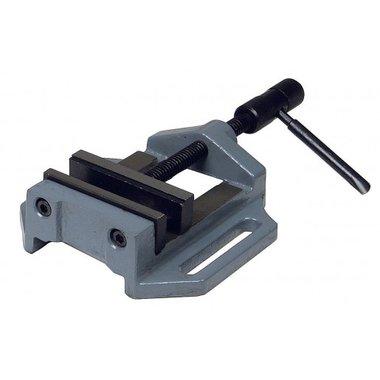 Morsetto universale per trapano base 75mm