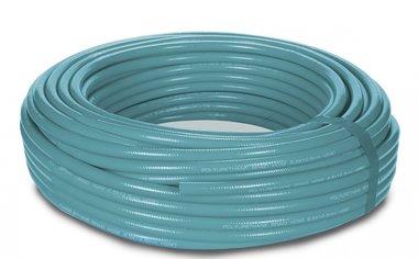 Tubo dellaria compressa diametro 13mm, 10kg