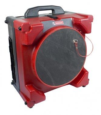 Purificatore daria portatile con filtro epa