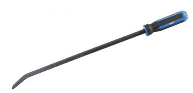 Manubrio di portiere 650 x 20 mm