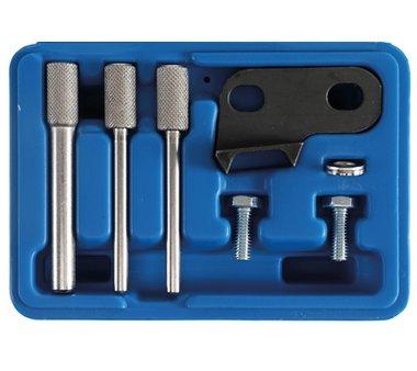 Motore Timing Tool tool di blocco motore per MINI / Limone / Peugeot 1.6L Diesel