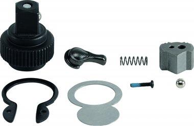 Kit di riparazione per chiave dinamometrica BGS-2804