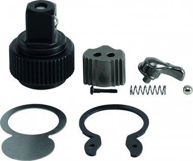 Kit di riparazione per chiave dinamometrica BGS-2805