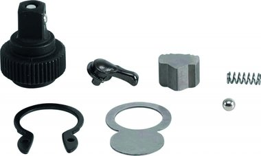 Kit di riparazione per chiave dinamometrica BGS-2803