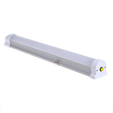 Direttiva 42-LED 12V 200lm 200lm 320x33x33x33x33mm