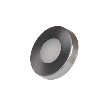 Faretto a plafoniera COB LED 12V 150lm diametro 40x7.5mm