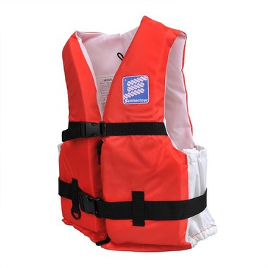 Giubbotto di salvataggio Classic 25-40kg - 35N, ISO 12402-5