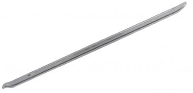Leva per pneumatici, lunghezza 600 mm