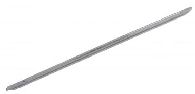 Leva per pneumatici, lunghezza 750 mm