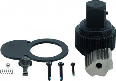 Kit di riparazione per chiave dinamometrica BGS-2808