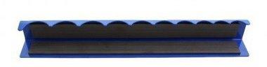 Supporto magnetico per 3/8 tappi