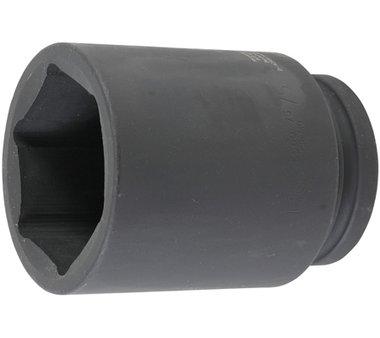 Cappuccio di forza, 6 lati, profondo 25 mm 1 pollice 1 pollice 75 mm di pollice 75 mm