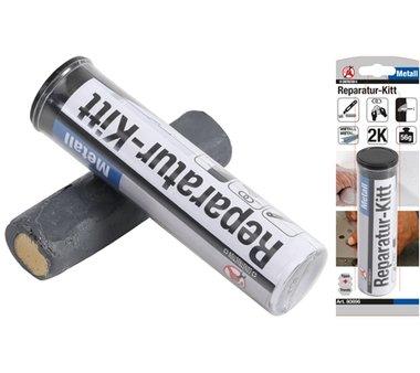 Kit di riparazione METALLO