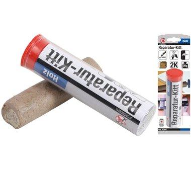 Kit di riparazione HOUT