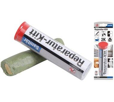 Kit di riparazione SANITARIO