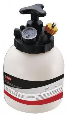 Pompa di riempimento della trasmissione / sfiato freno 3 litri