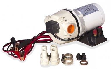 Pompa Adblue 12 v